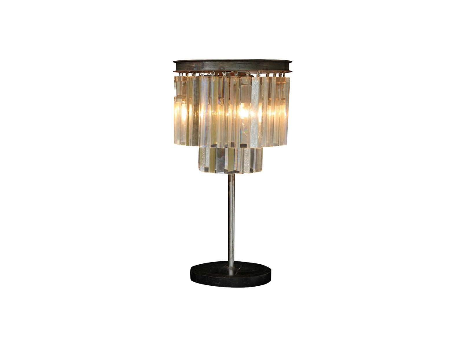 Odeon_Table_L&_TimothyOulton_DawsonandCo  sc 1 st  Dawson u0026 Co & Odeon Table Lamp by Timothy Oulton | Dawson And Co | Auckland ...