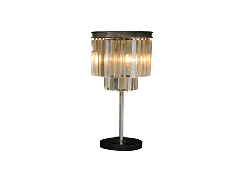 Odeon_Table_Lamp_TimothyOulton_DawsonandCo