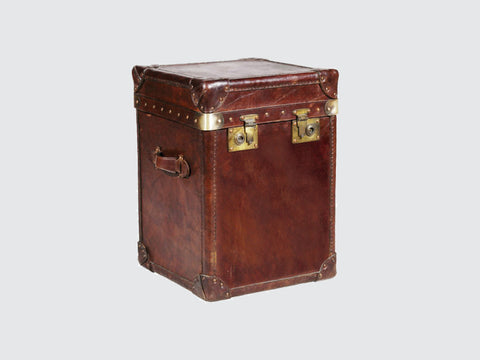 Paris_Trunk_Dawsonandco_TimothyOulton_Side