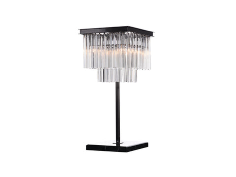 Paradise_Table_Lamp_Timothyoulton_DawsonandCo