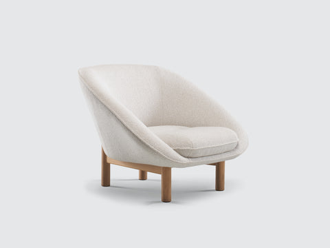 Portobello Chair