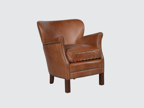 Professor_Chair_TimothyOulton_DawsonandCo_Front_1