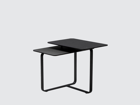 Root_Side_Table_Dawsonandco_Wendelbo