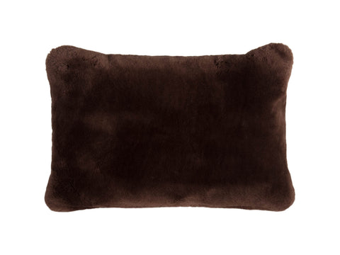 Sheepfur_Cushion_Dawsonandco_Timothyoulton_BaaBaa_Earth