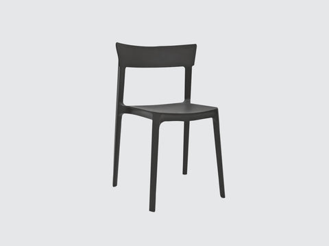 Skin_Dining_Chair_DawsonandCo_Calligaris