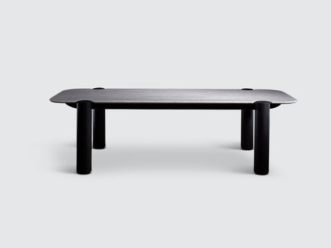 Tactile Dining Table