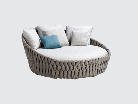 Tosca_Day_Bed_DawsonandCo_Tribu