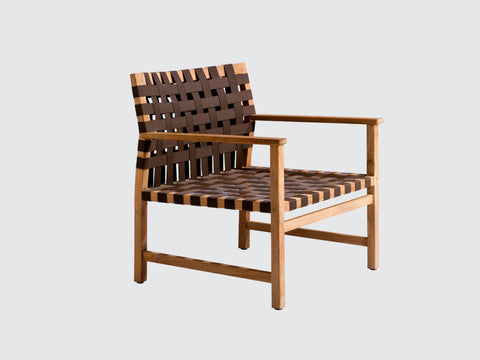 Vis_A_Vis_Club_Chair_DawsonandCo_Tribu