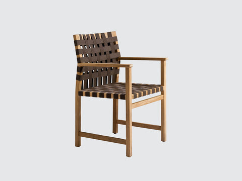 Vis_A_Vis_Dining_Chair_Tribu