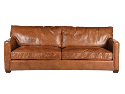 Viscount William Sofa