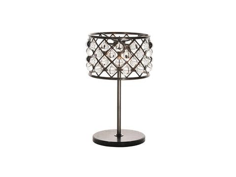 Zigzag_Table_Lamp_TimothyOulton_DawsonandCo