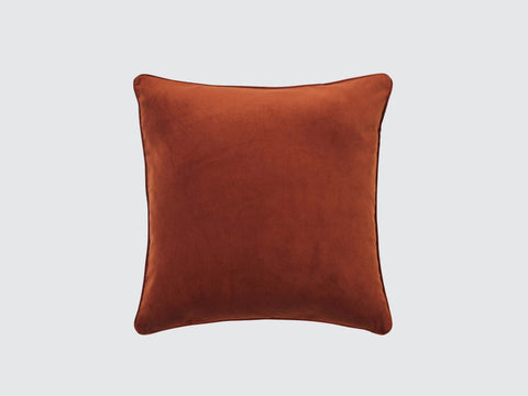 Zoe_Cushion_Weave_DawsonandCo_Copper