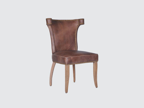 Zorba_Chair_DawsonandCo_Timothyoulton_Front_1