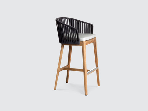 Mood Bar Stool