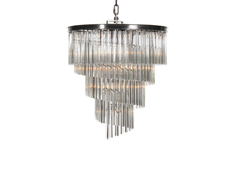 Paradise_Spiral_Chandelier_Timothyoulton_DawsonandCo