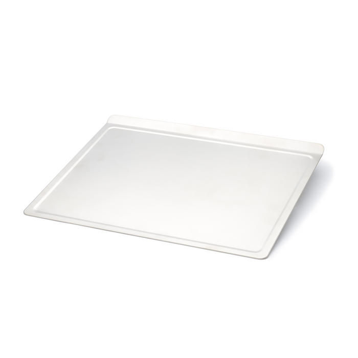 Multi Ply Stainless Steel Large Cookie sheet