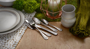 Celtic- 45 Piece Set - WaterlessCookware