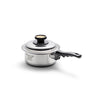 1-3/4 Quart Saucepan - WaterlessCookware