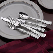 Weave- 45 Piece Set - WaterlessCookware