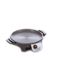 Gourmet Slow Cooker Base - WaterlessCookware