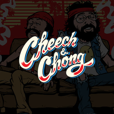 fan-shop-cheech-chong