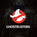 fan-shop-ghostbusters
