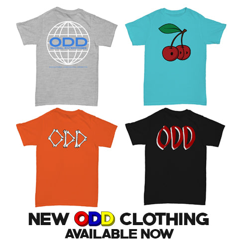 Holiday Tees MOBILE BANNER 480x500 crop center