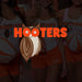 fan-shop-hooters