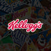 fan-shop-kellogs