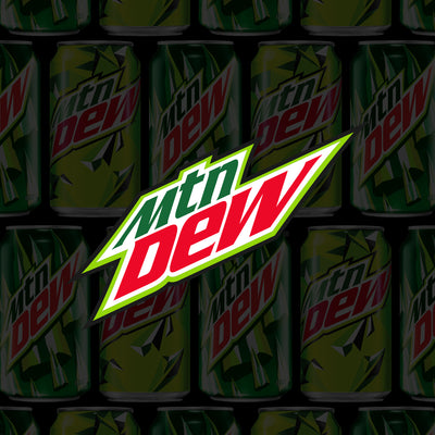 fan-shop-mountain-dew