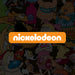 fan-shop-nickelodeon