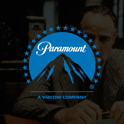 fan-shop-paramount-pictures