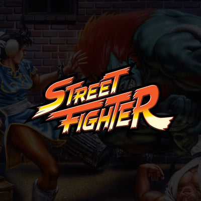 fan-shop-street-fighter