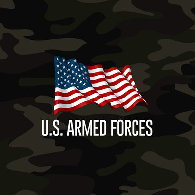 fan-shop-armed-forces