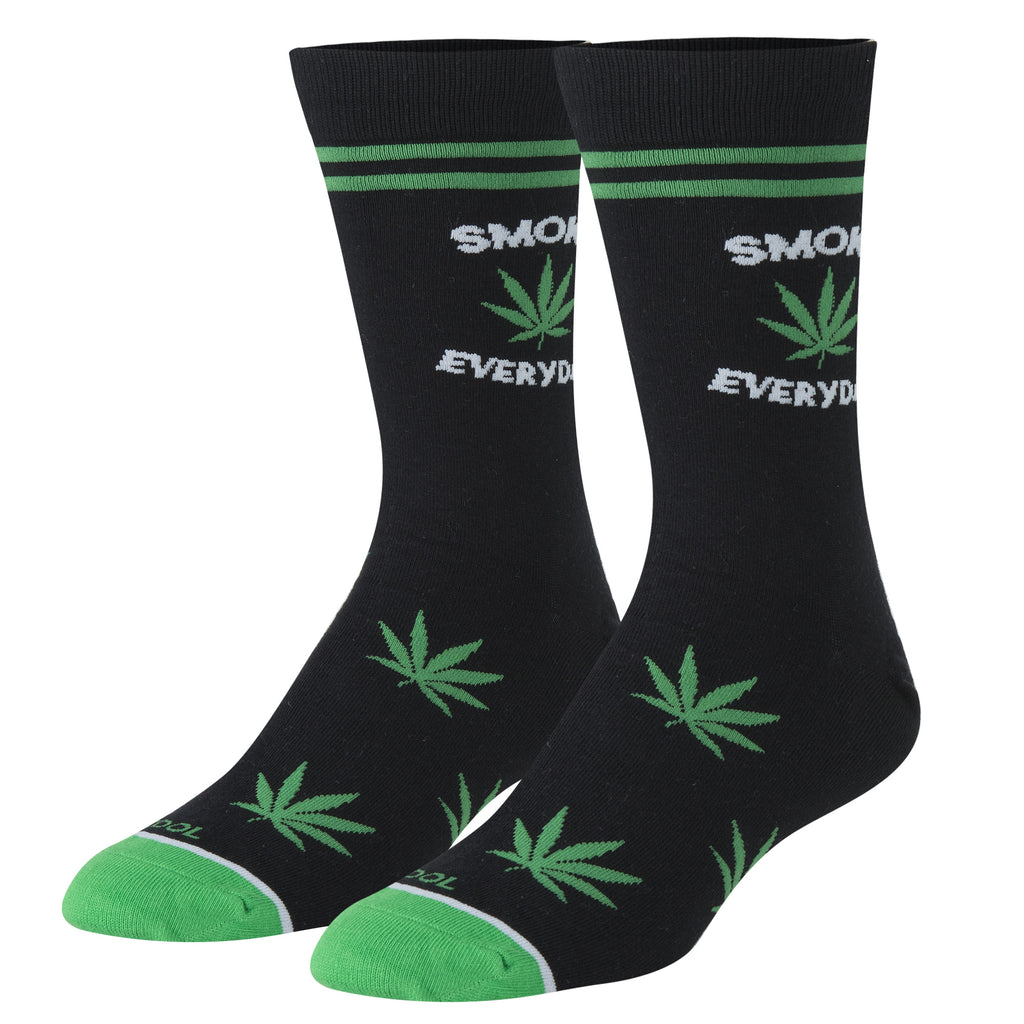 Smoke Everyday - ODD SOX