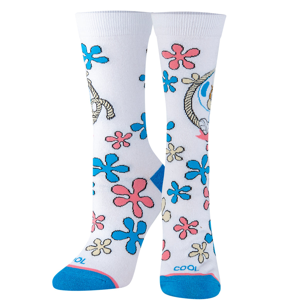Baby Sandy Women's - ODD SOX