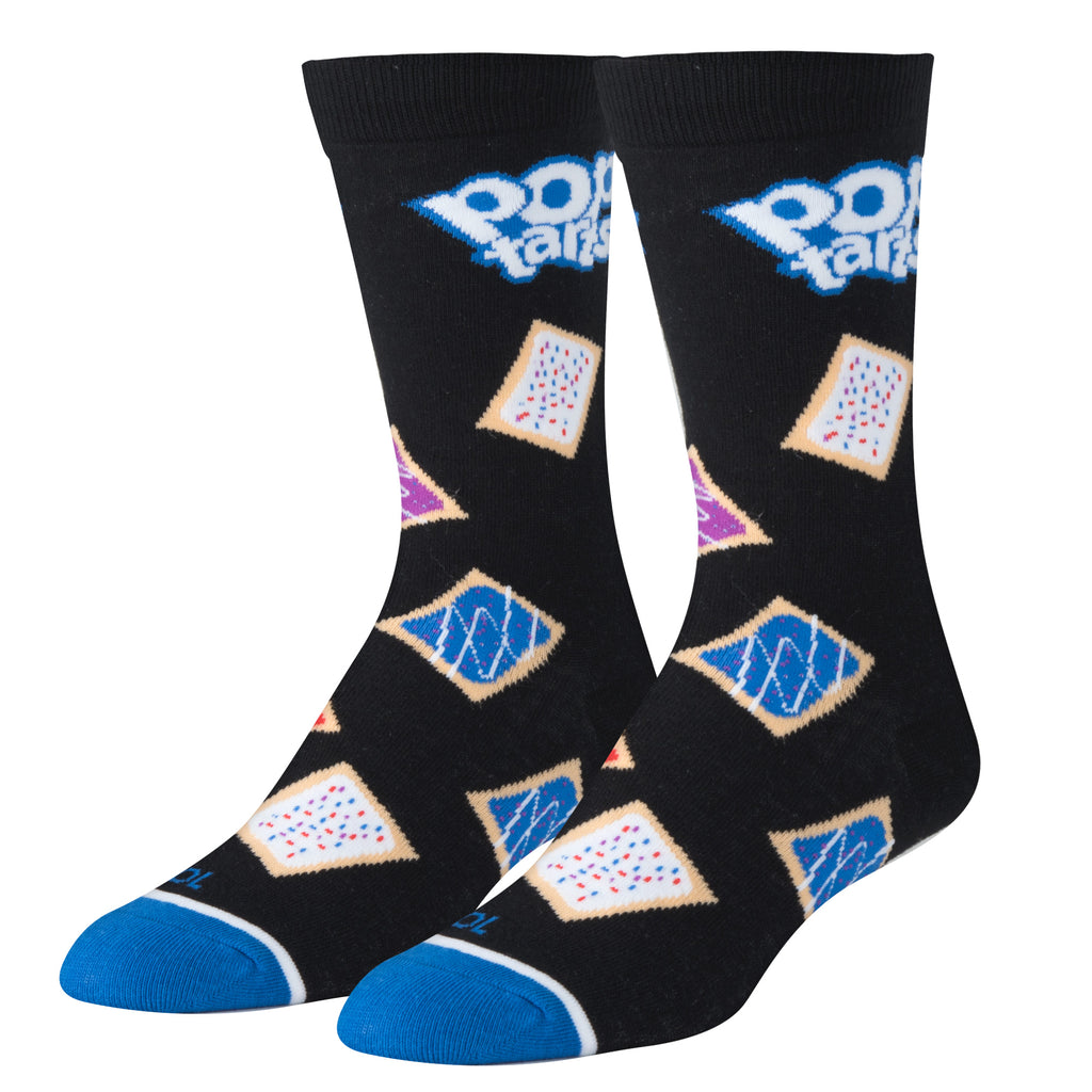 Pop Tarts Women's - ODD SOX