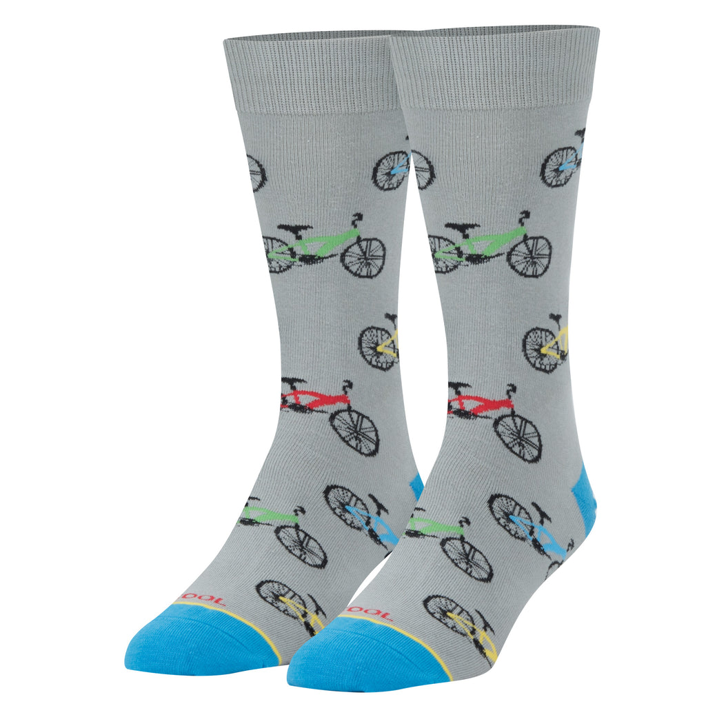 Cycling - ODD SOX