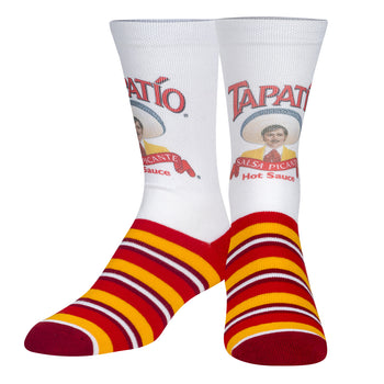 Tapatio Women