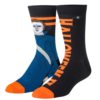 Michael Myers - ODD SOX