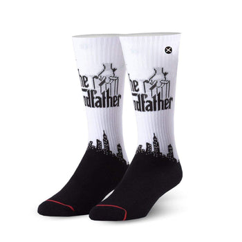 The Godfather - ODD SOX