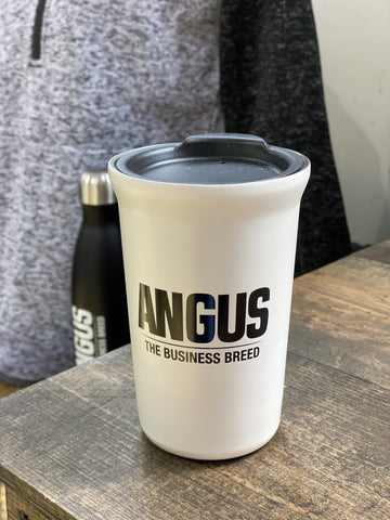 Angus Coffee Mug
