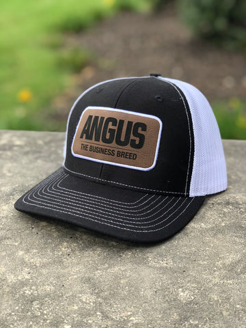 The Classic Trucker Hat
