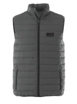 Mercer Insulated Vest