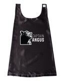 Angus Capes