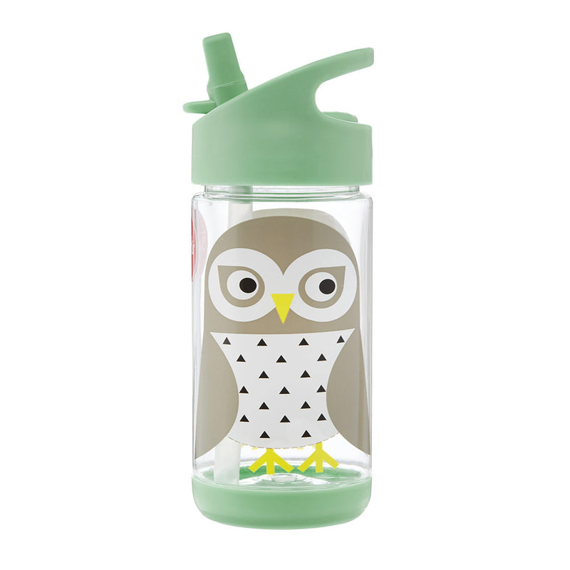 3 Sprouts Water Bottle