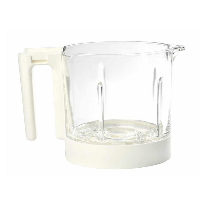 Beaba Spare Part Babycook Neo Glass Bowl