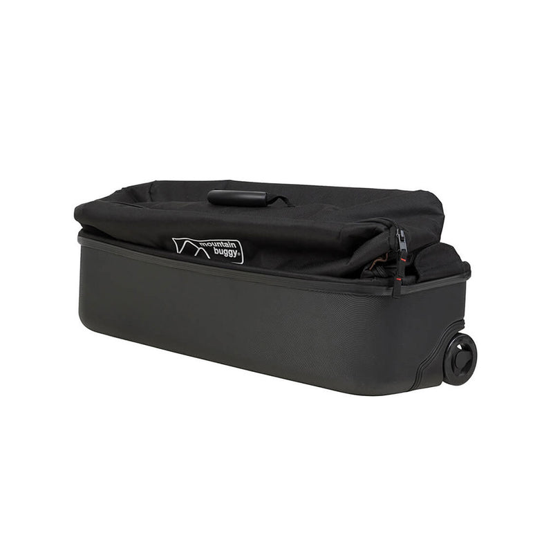 Mountain Buggy Travel Bag XL- Black