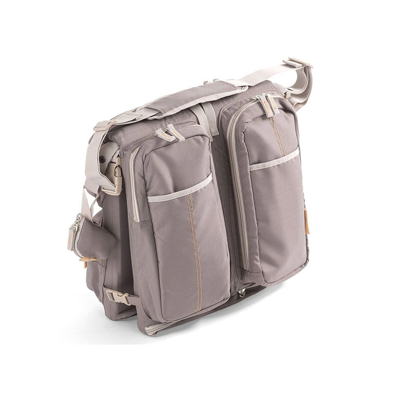 Doomoo Basics Baby Travel