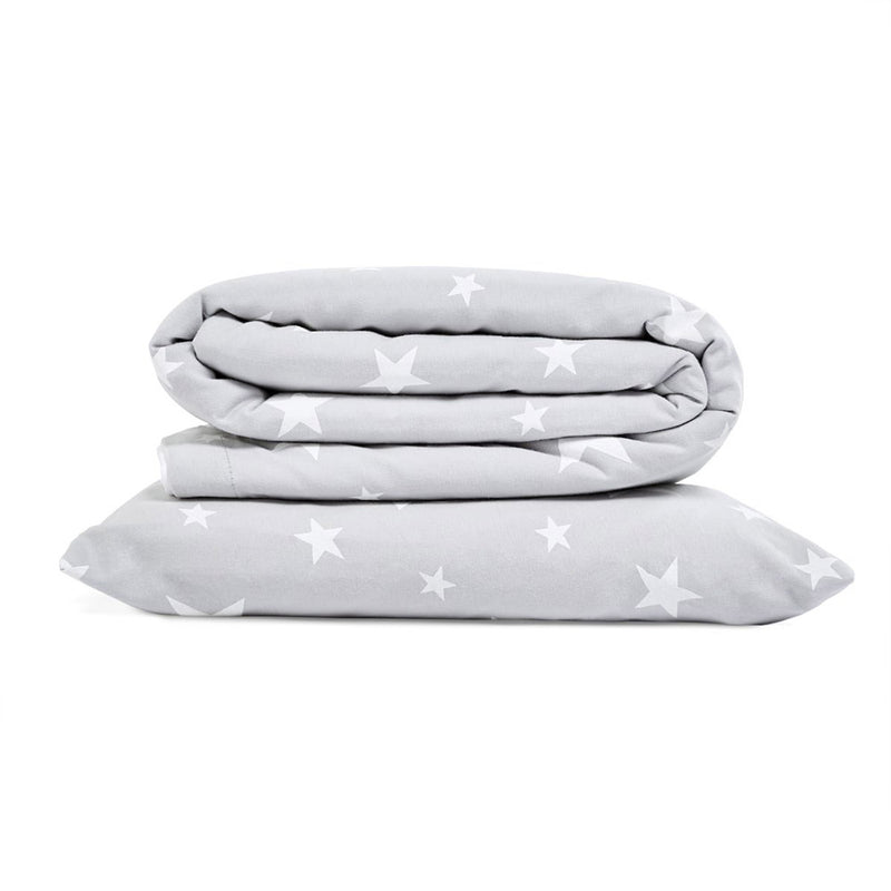 Snuz Duvet And Pillow Set